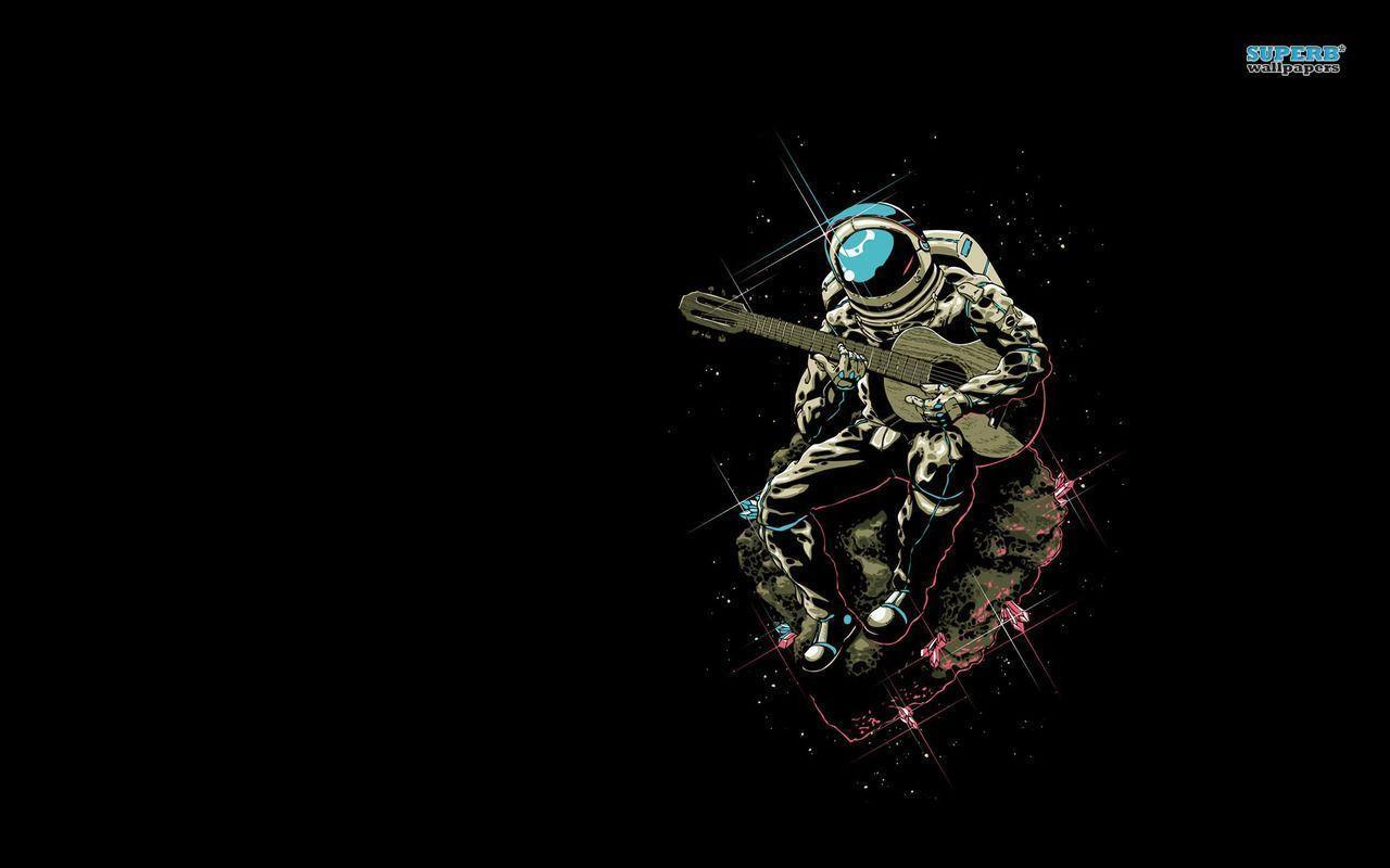 Astronaut Wallpapers - Wallpaper Cave