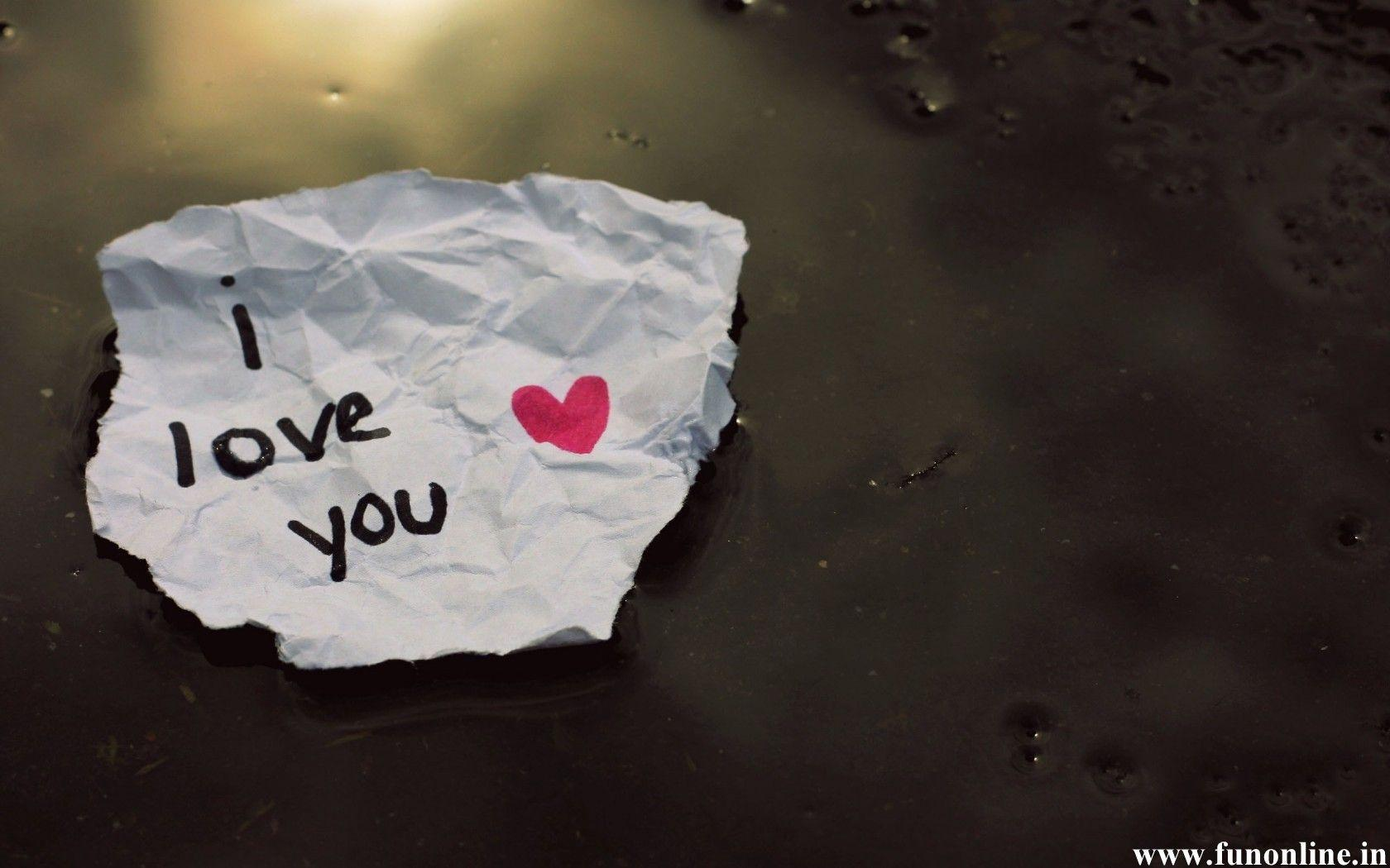 Love Images Hd Background Wallpaper 59 HD Wallpapers | www ...
