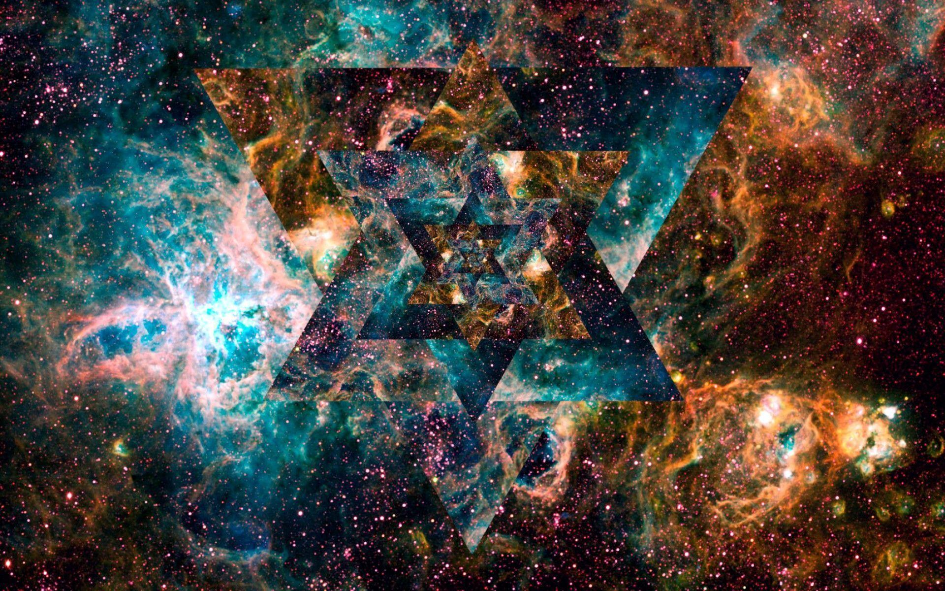 Trippy space wallpapers wallpaper cave for 3d outer space map