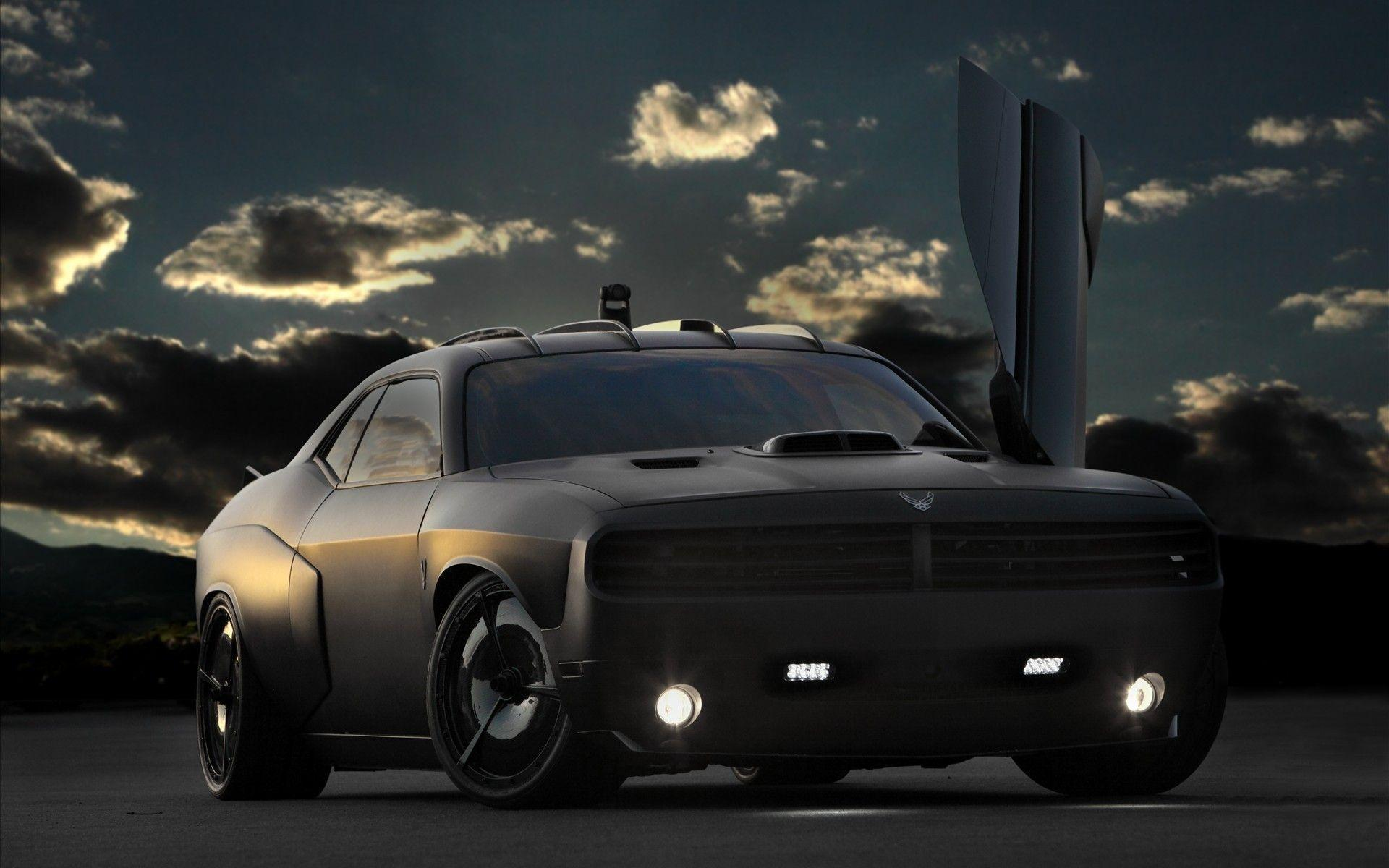 cool car wallpapersfree moving wallpapers - DriverLayer Search Engine