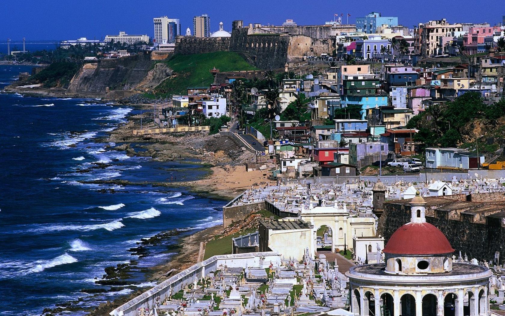 Poster board rental in puerto rico
