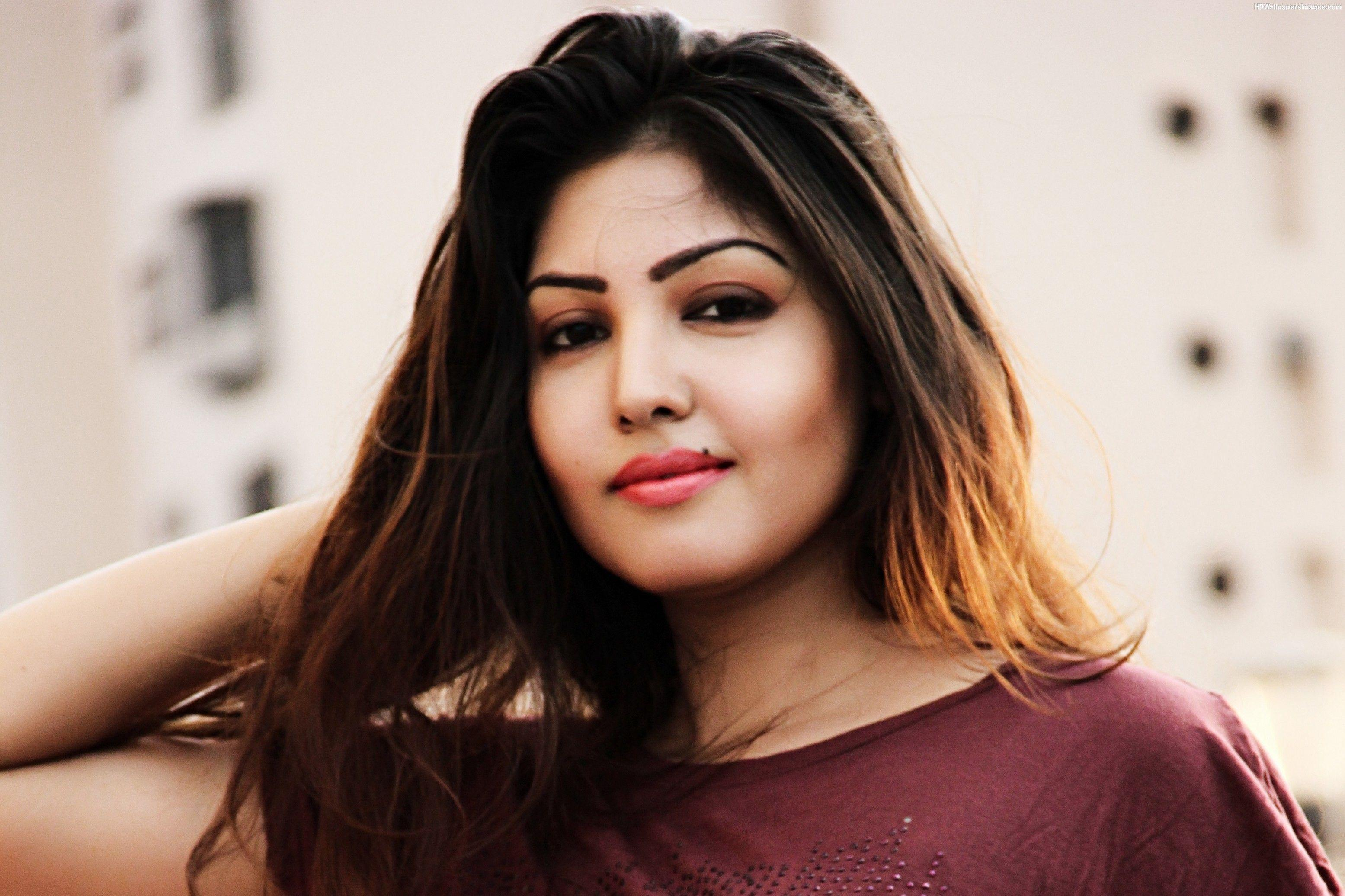 komal jha hd wallpaper - photo #39