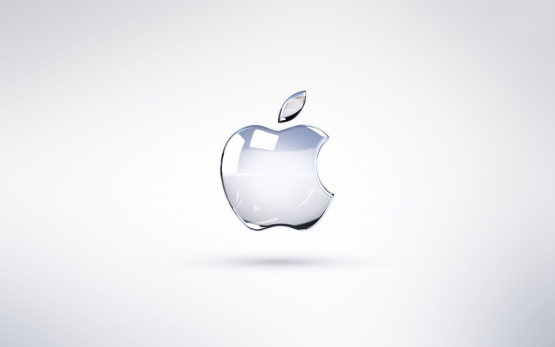 glass apple wallpapers - wallpaper cave