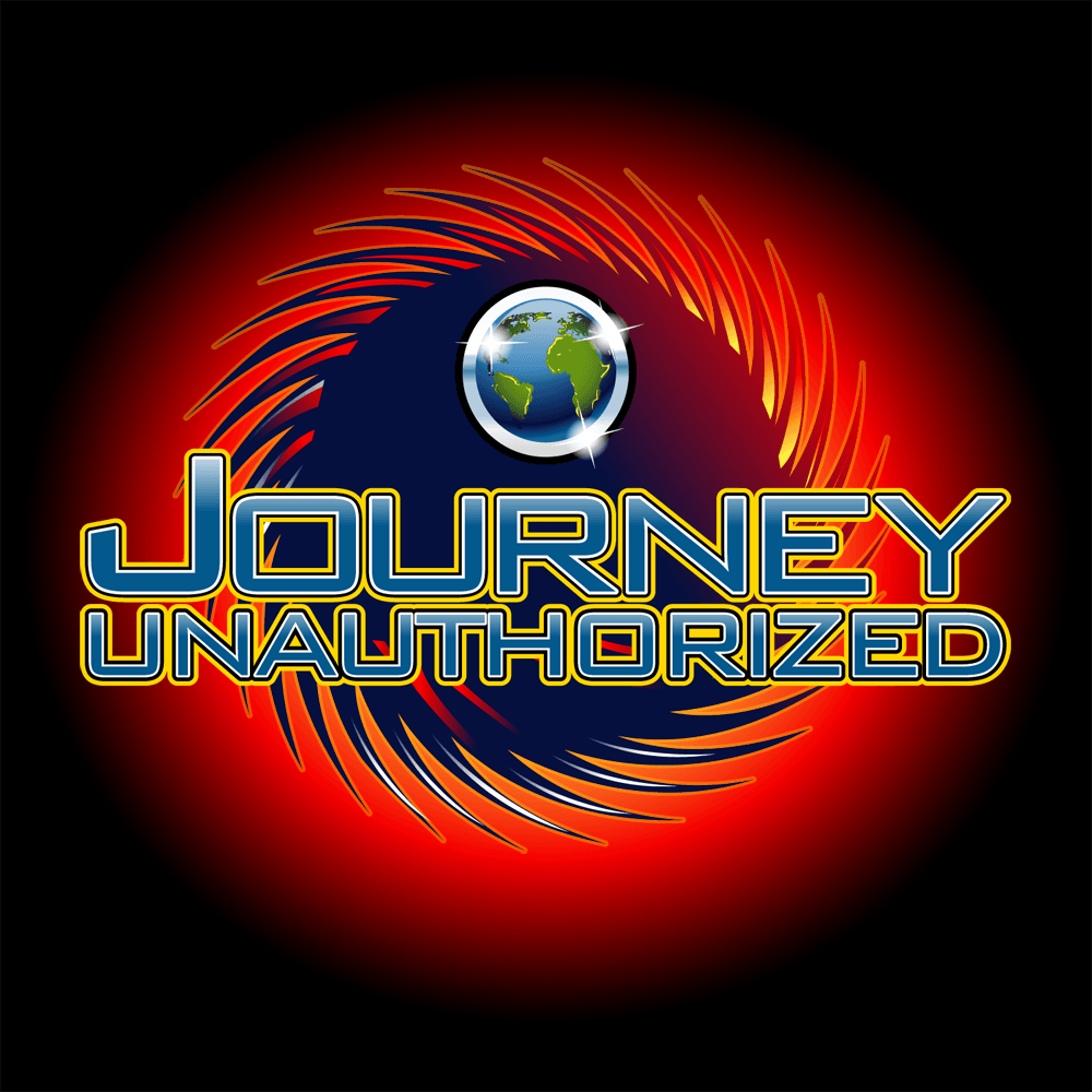 Journey Band Logo - Viewing Gallery