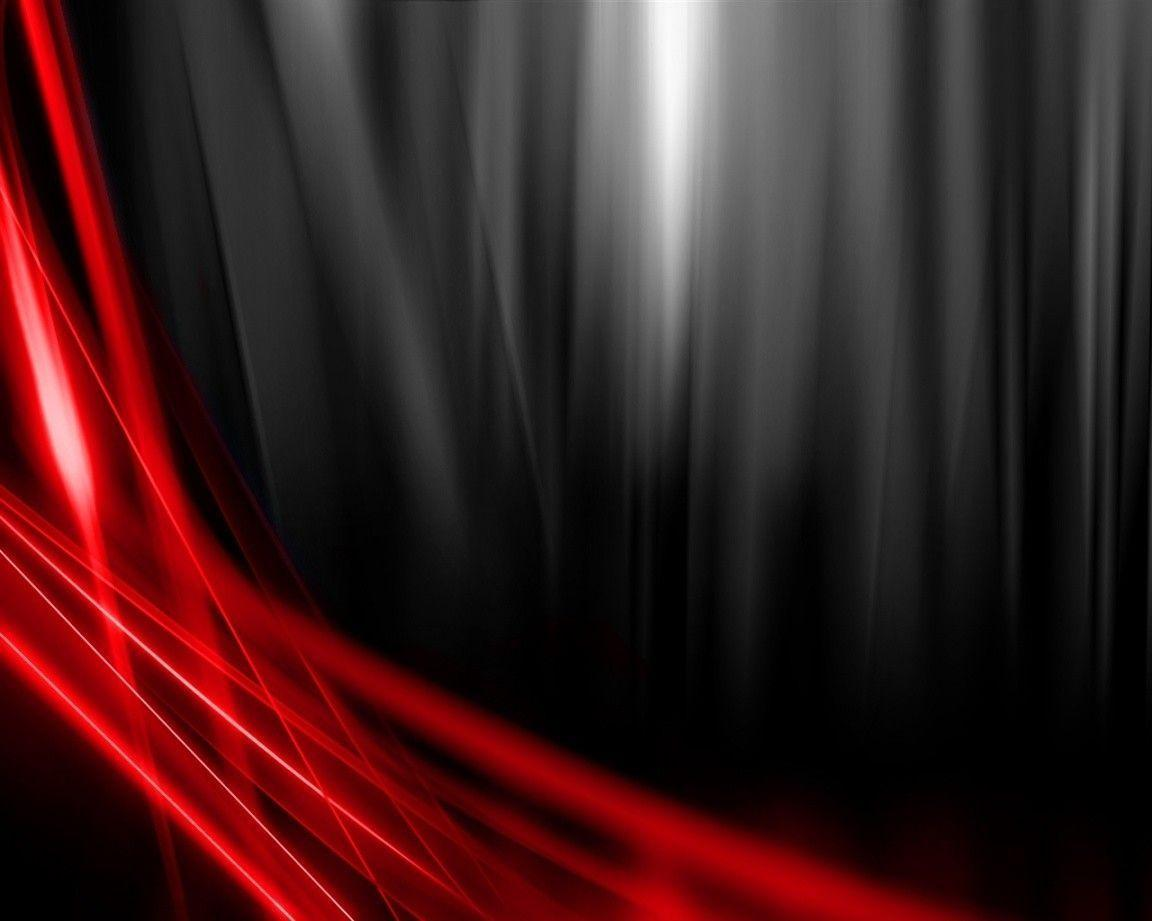 Black And Red Abstract Wallpapers Hd Desktop 9 HD Wallpapers