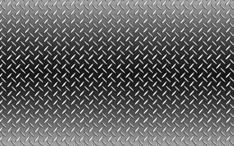 chrome metal wallpaper hd - photo #26