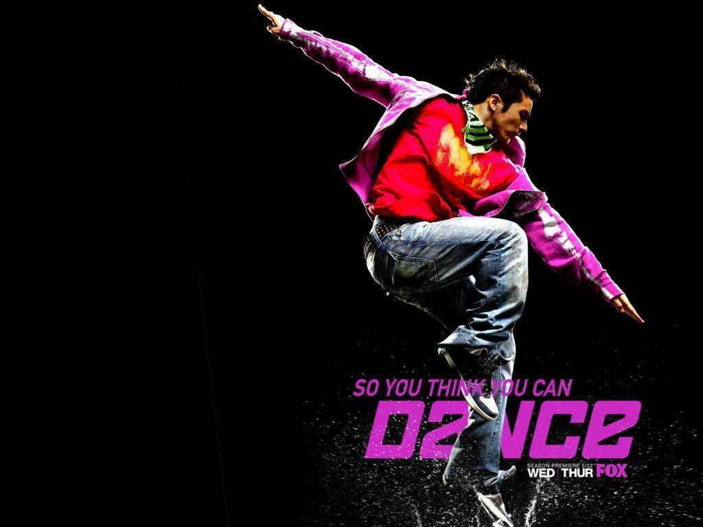 Trends For > Hip Hop Style Dance Wallpapers