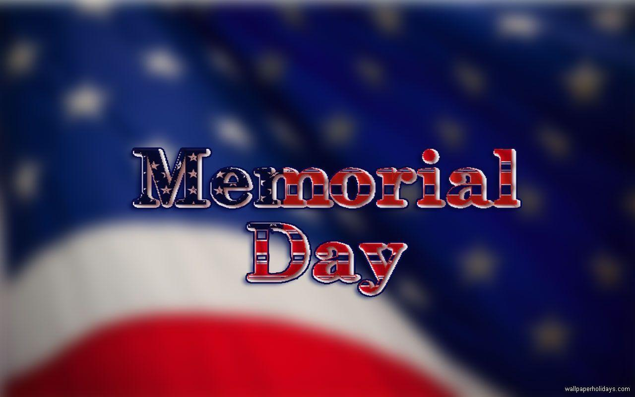 Memorial Day Wallpapers 5 HD Wallpapers