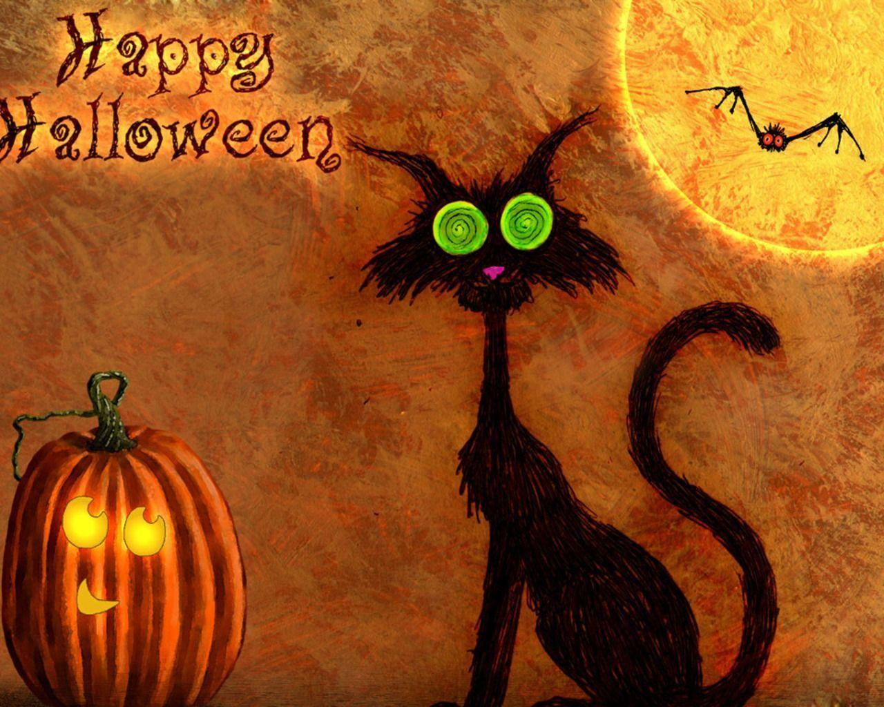 Most Inspiring Wallpaper Halloween Screensaver - aOeFZU2  Collection_501382.jpg
