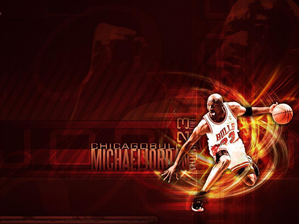 Michael Jordan Background: Michael Jordan Backgrounds