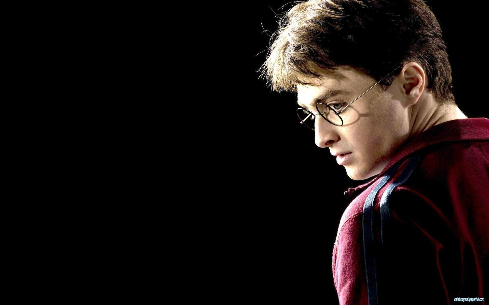 radcliffe hd wallpapers num2 - photo #23