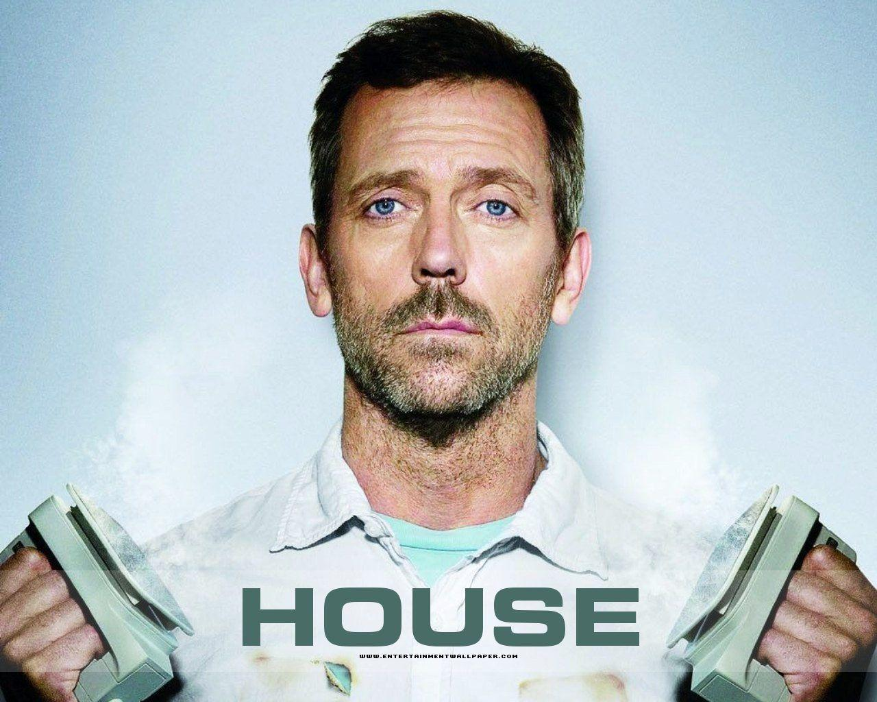 House MD | TV Facts