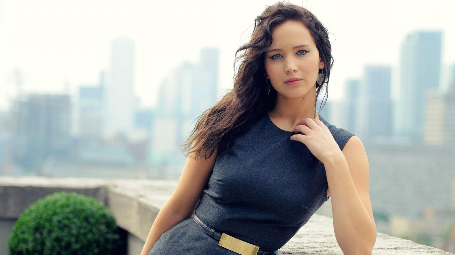 Wallpapers For > Jennifer Lawrence Body Wallpaper Hd