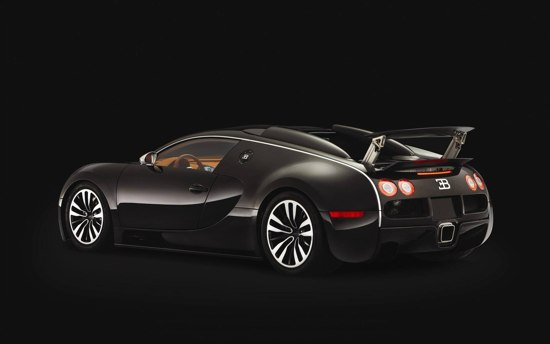 buggati veyron cool desktop - photo #43