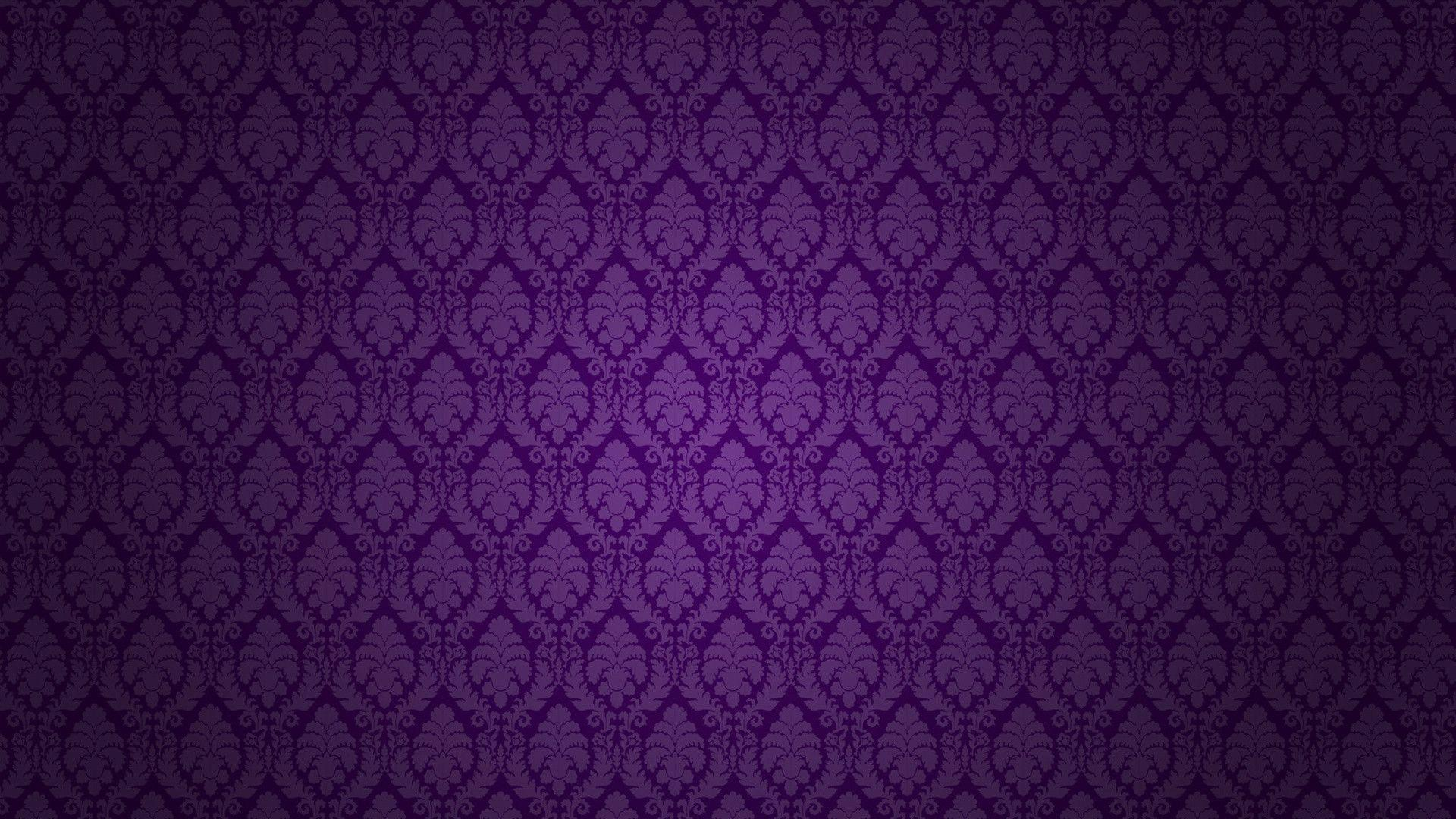Purple Wallpapers For Computer Wallpaper