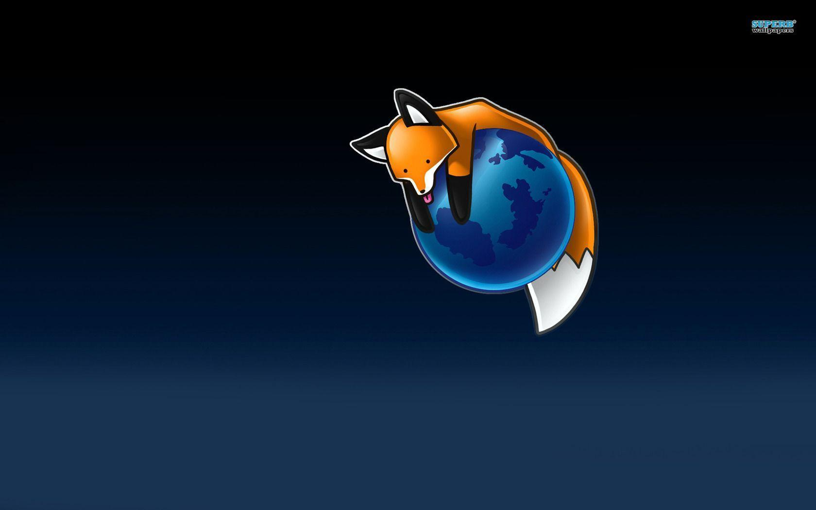 Firefox Wallpapers - Wallpaper Cave