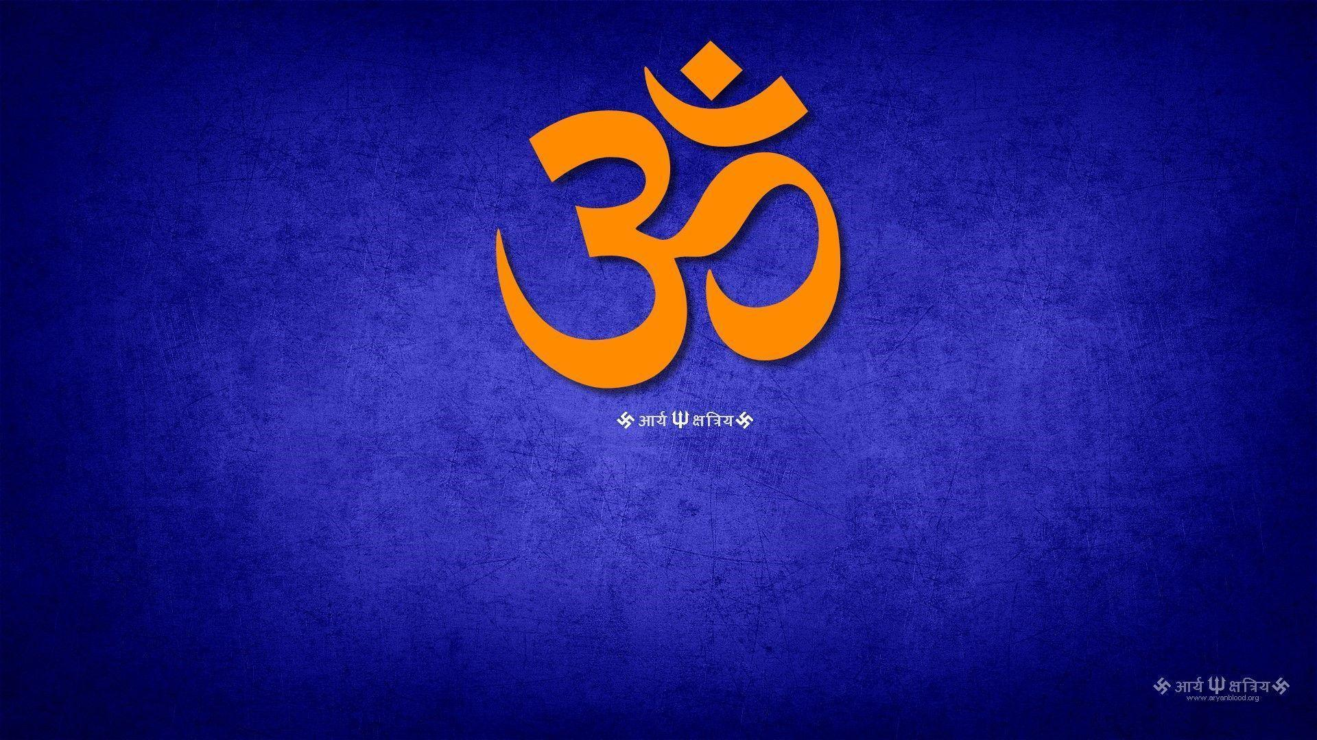 om wallpapers wallpaper cave