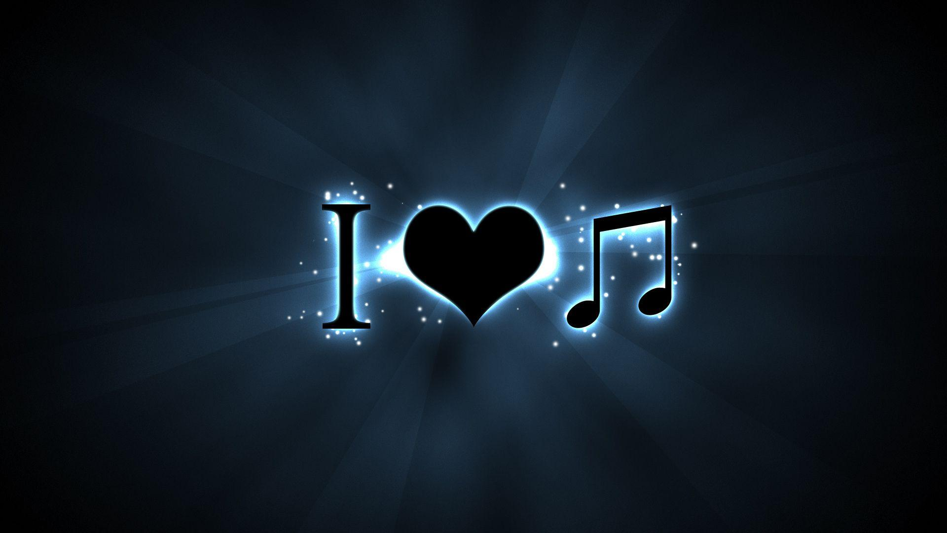 music wallpapers and preis - photo #42