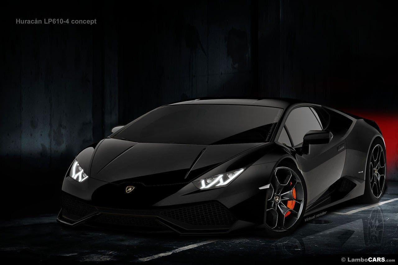 wallpapers full hd 1080p lamborghini new 2015 wallpaper cave. Black Bedroom Furniture Sets. Home Design Ideas