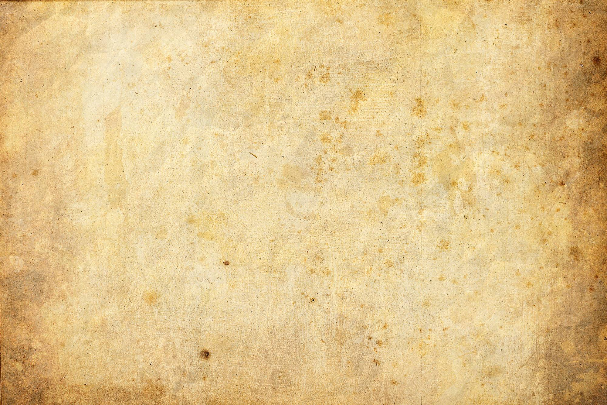 Wallpapers For Blank Old Newspaper Background