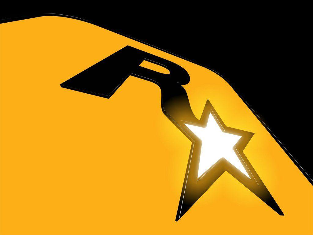 Rockstar energy backgrounds wallpaper cave 5 star energy