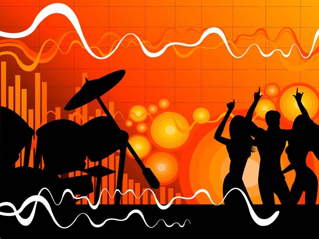 music band wallpapers wallpaper cave