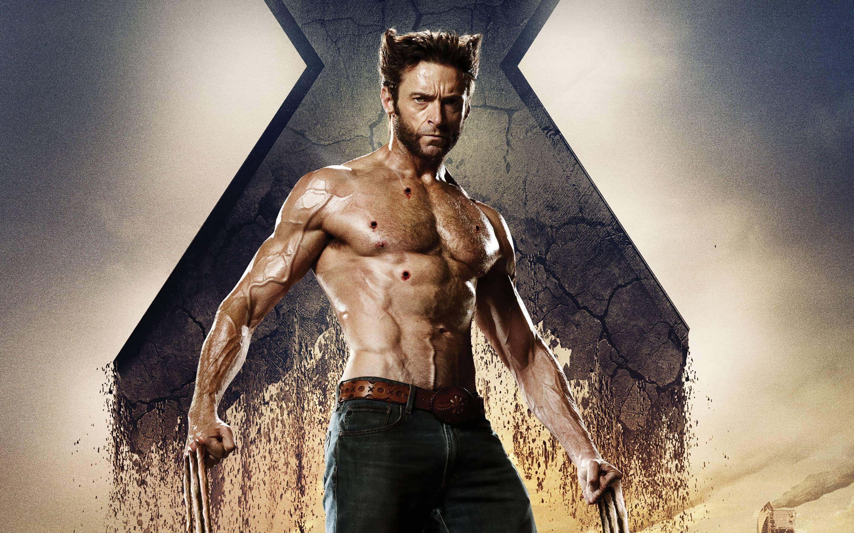 X Men Wolverine 2015 Wallpapers Wallpaper Cave