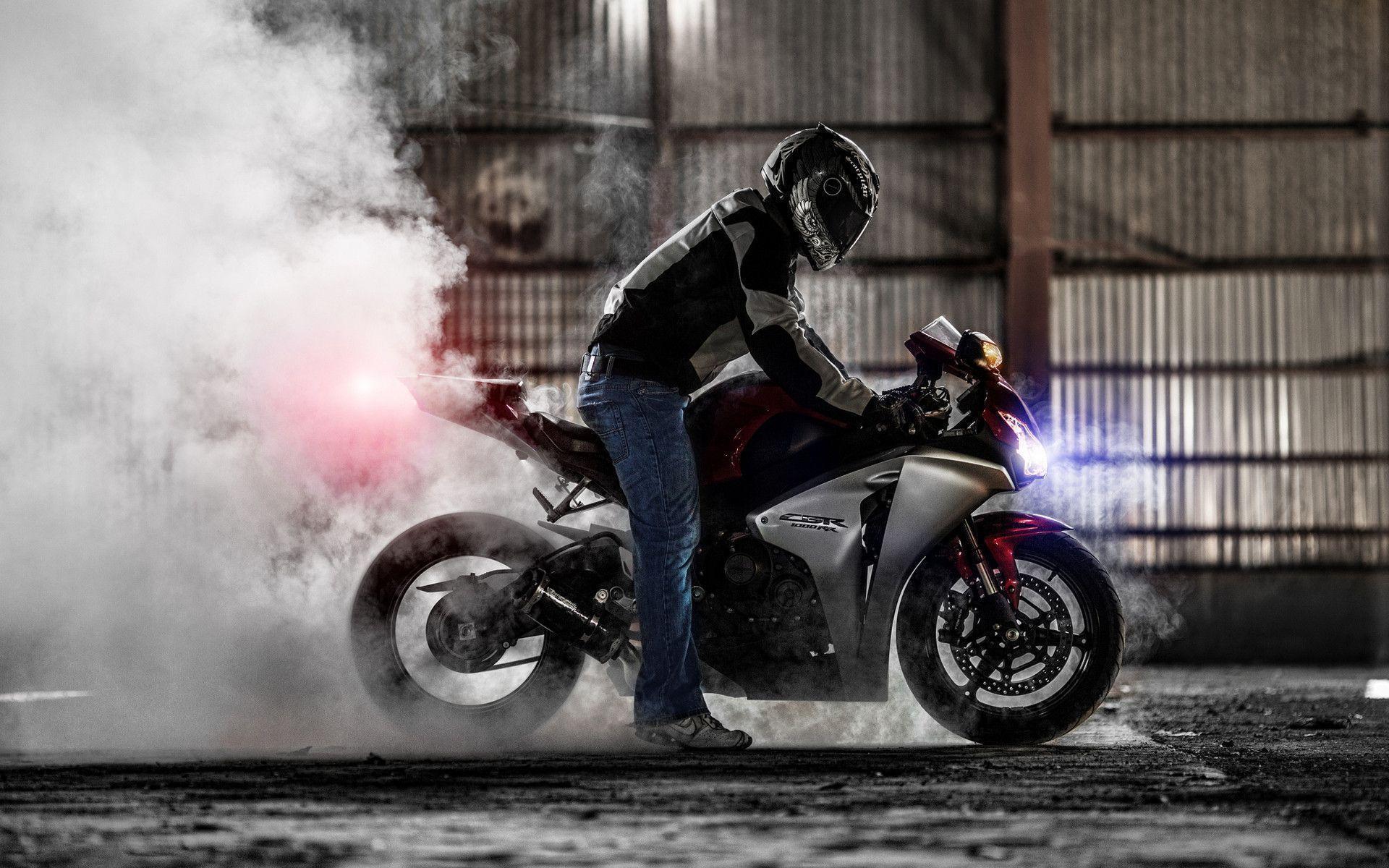 Superbike Wallpapers