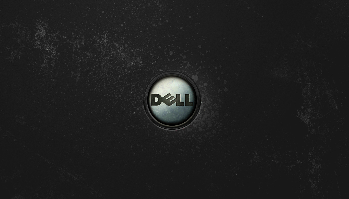 dell wallpapers wallpaper cave