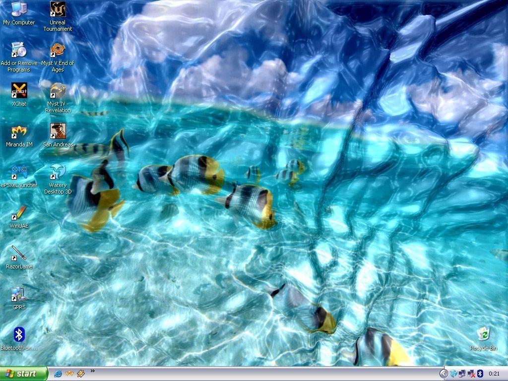 Backgrounds that move wallpaper cave for Immagini desktop hd 3d