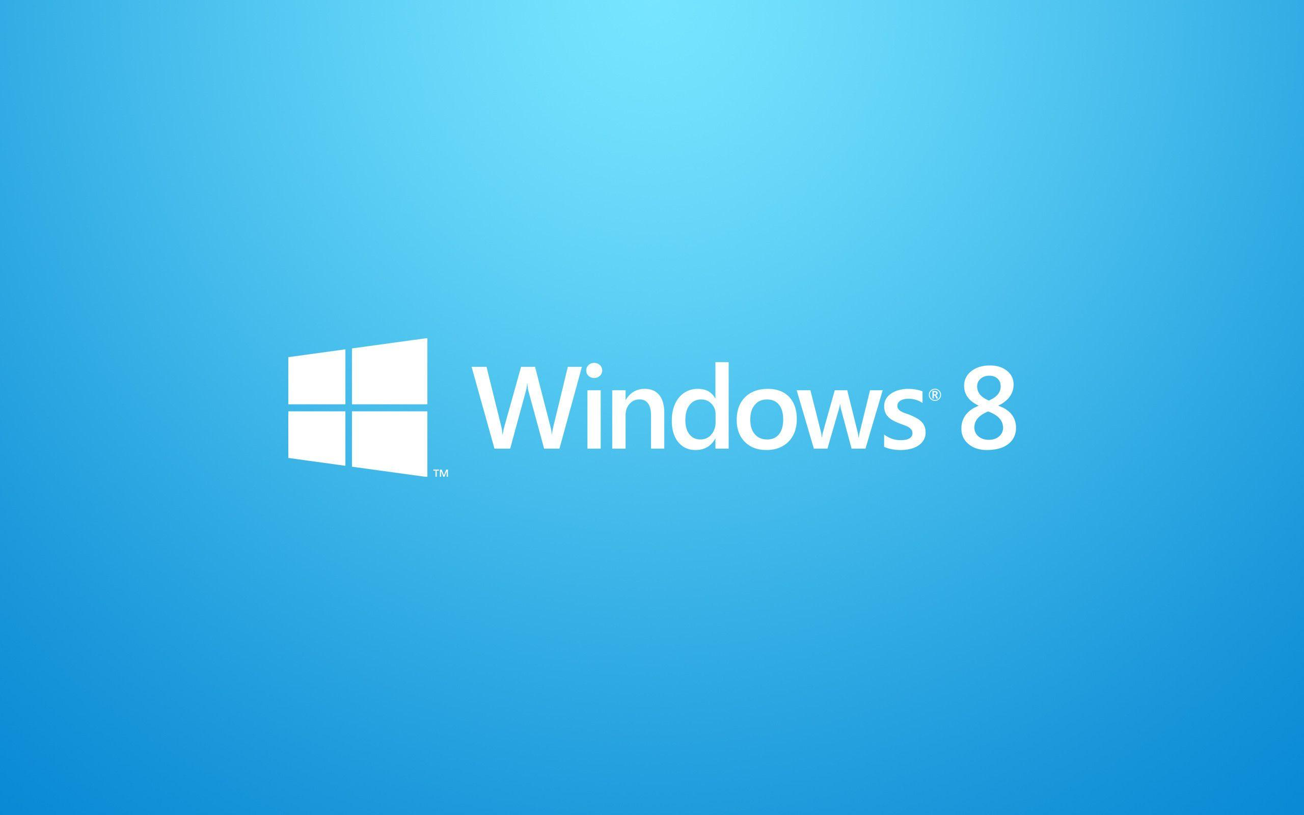 Windows 8 Wallpapers Pack_3 by sagorpirbd