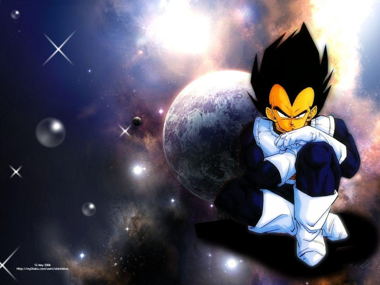 Vegeta backgrounds wallpaper cave for Wallpapers 3d animados para pc