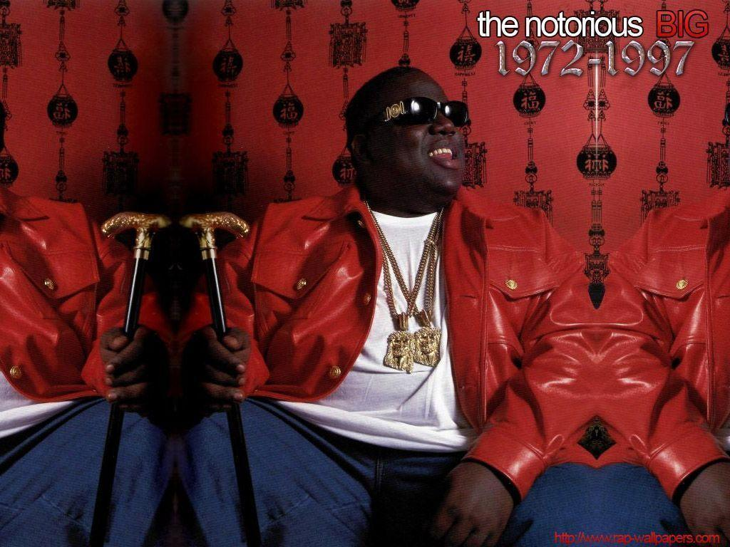 Biggie Smalls Love Quotes Hd My Blog Tupac And Wallpapers