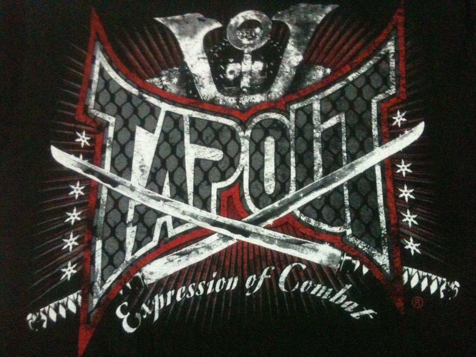 tapout wallpaper for facebook - photo #10