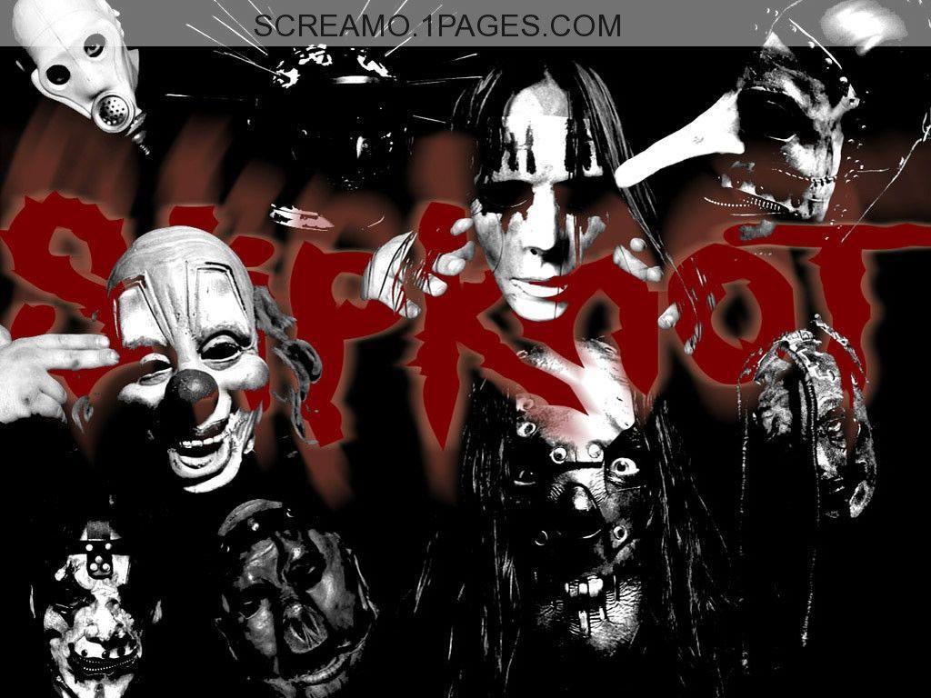 screamo bands wallpaper - photo #19