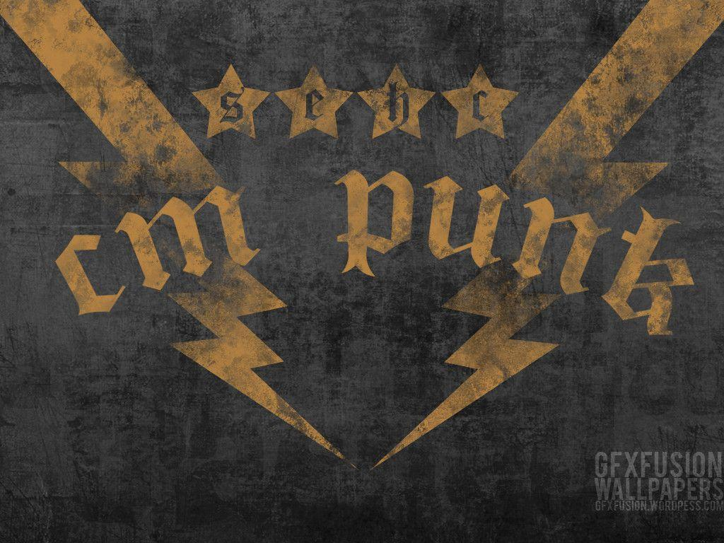 The Champions CM Punk WWE Wallapaper taken from Cm Punk Wallpapers