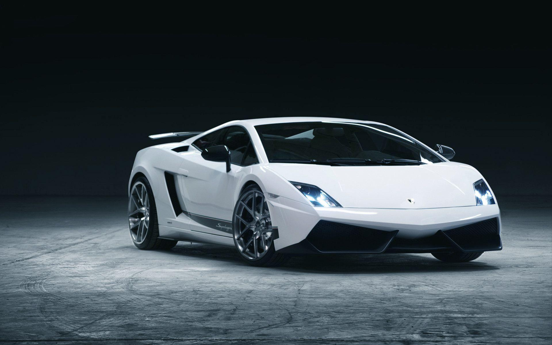 2012 vorsteiner lamborghini gallardo wallpapers hd wallpapers - Lamborghini Gallardo Wallpaper Blue