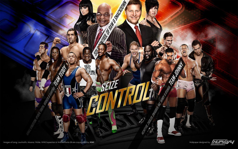 Desktop Wwe Superstar Champion Roman Reigns Hd Image Famous High