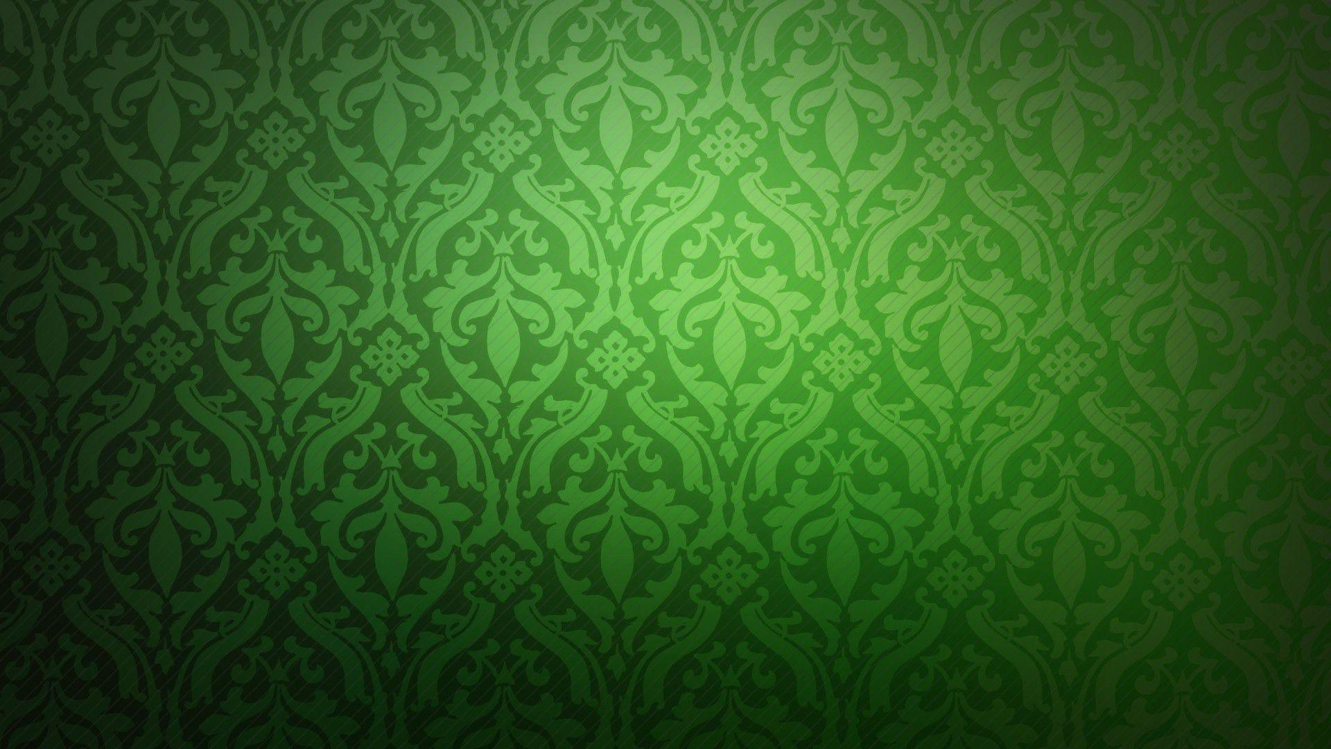 Pretty Green Backgrounds Wallpaper Cave