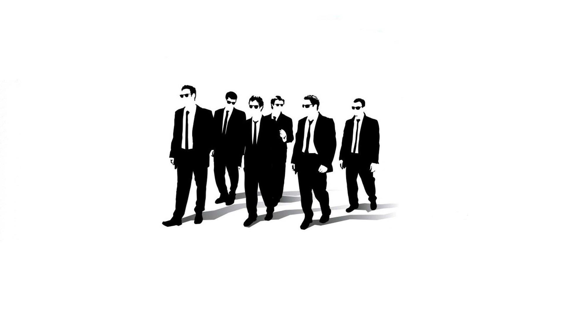 Reservoir Dogs Wallpapers - Wallpaper Cave