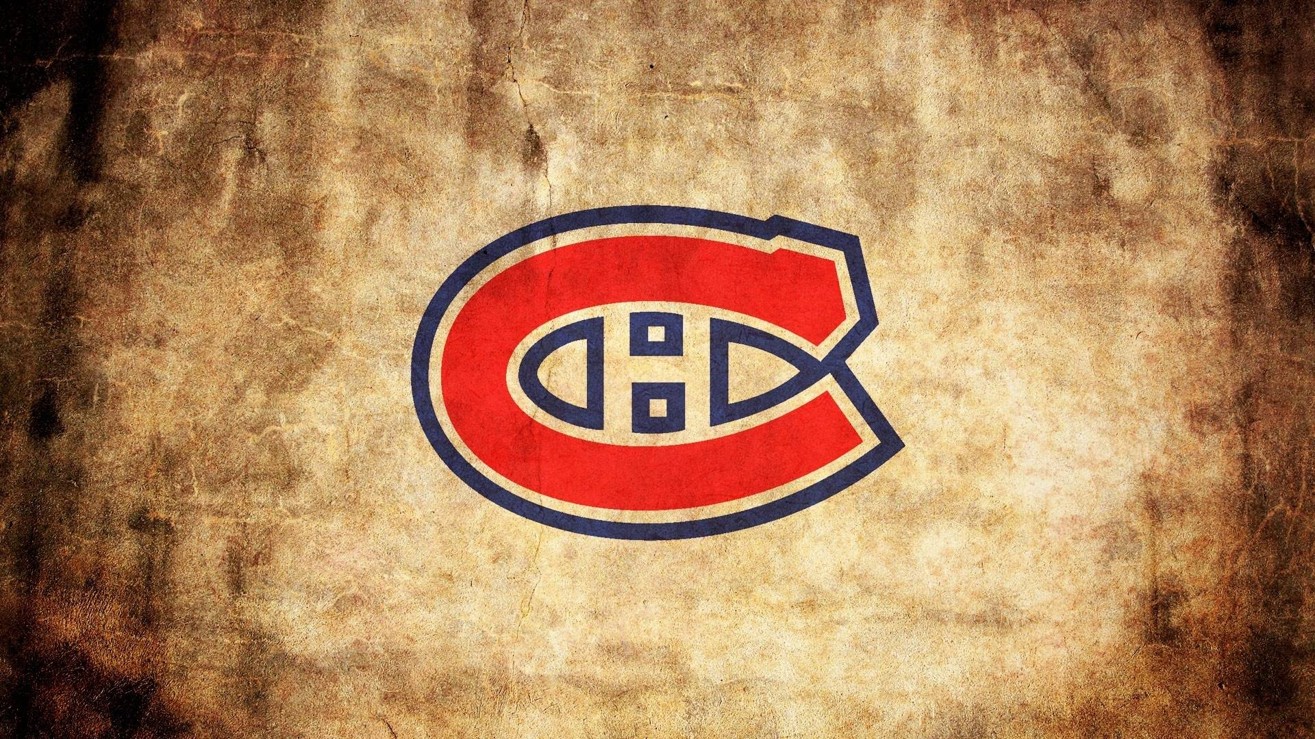 Canada hockey montreal quebec canadiens wallpapers
