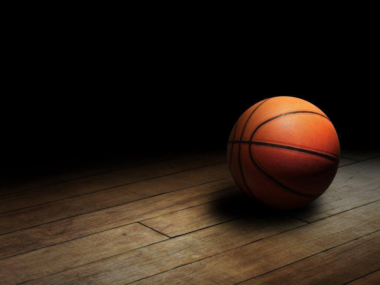 awesome basketball wallpapers unpixelated - photo #21