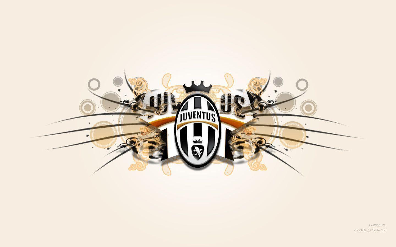 Juventus Logo Wallpaper Widescreen #11971 Wallpaper | Cool ...