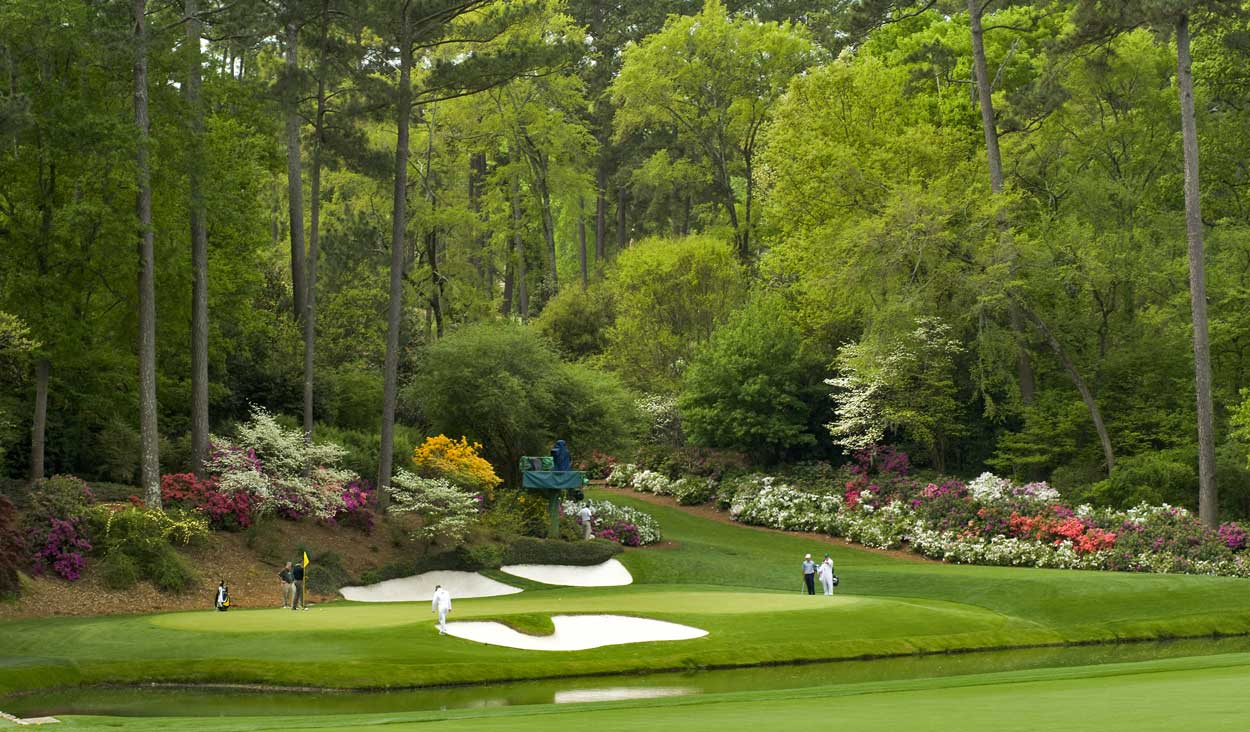 wallpaper of national golf - photo #6