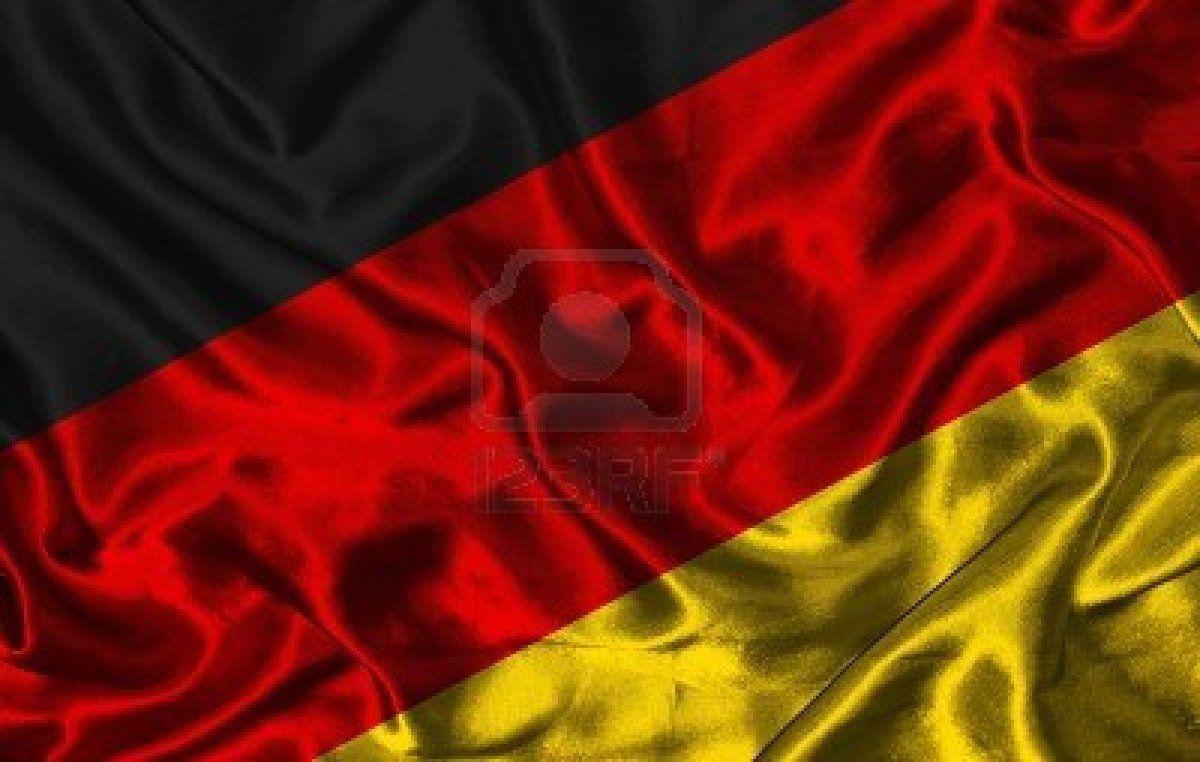 Germany Flag Image HD Wallpaper #3711 Wallpaper computer | best ...