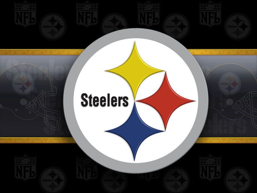pittsburgh steelers desktop wallpapers wallpaper cave