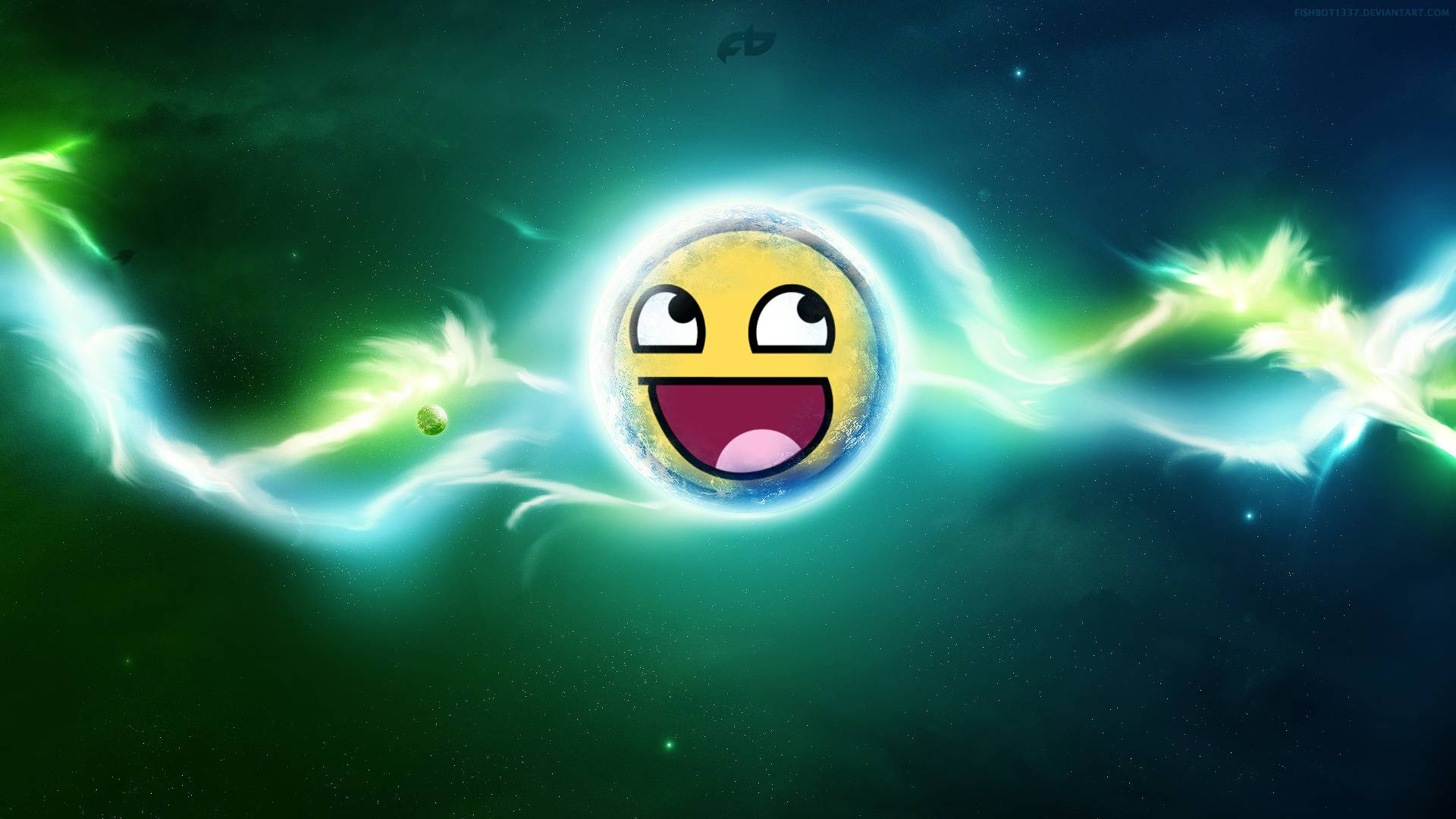 Awesome Smiley Wallpapers Wallpaper Cave HD Wallpapers Download Free Images Wallpaper [1000image.com]