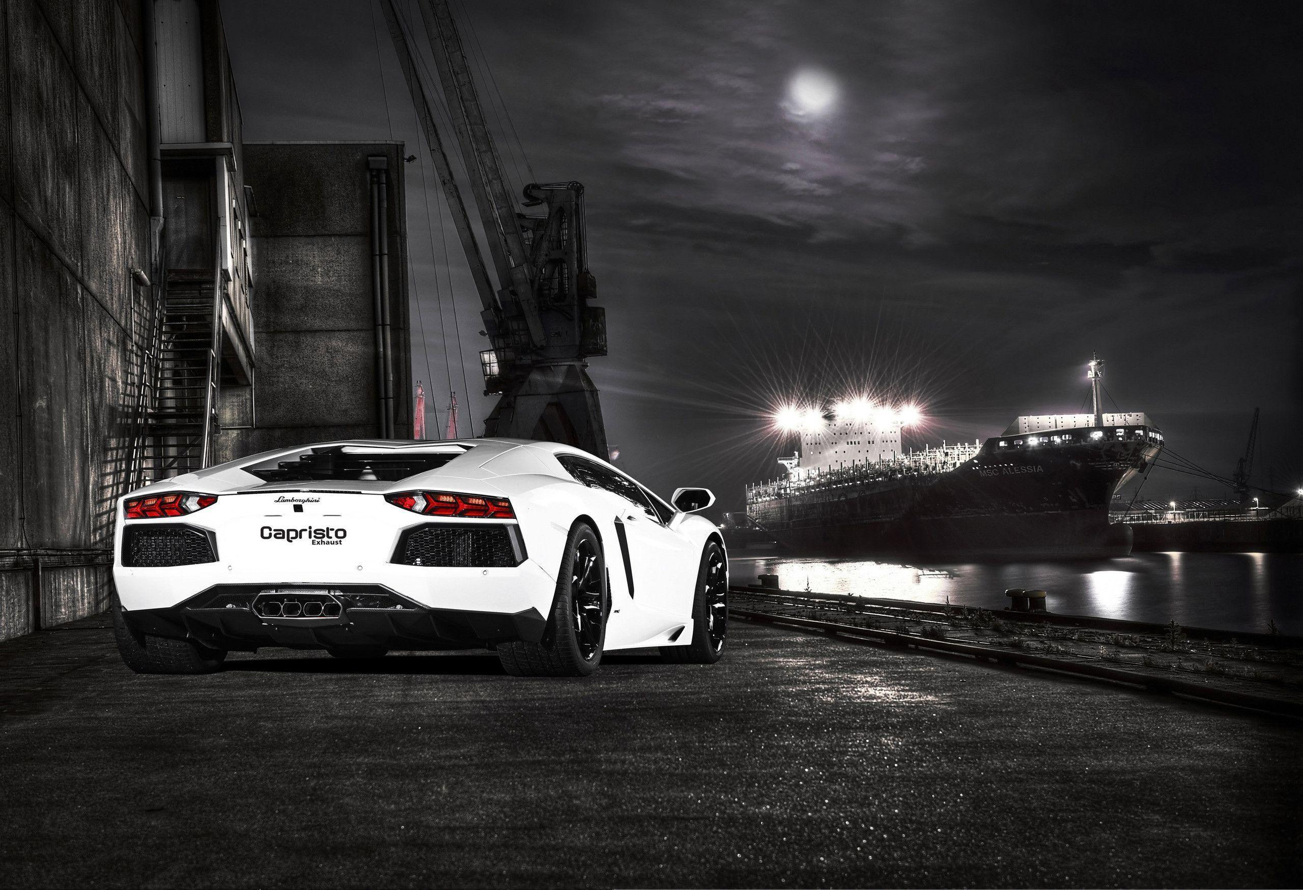 lamborghini aventador wallpaper hd black. nothing found for lamborghini aventador white wallpaper hd black