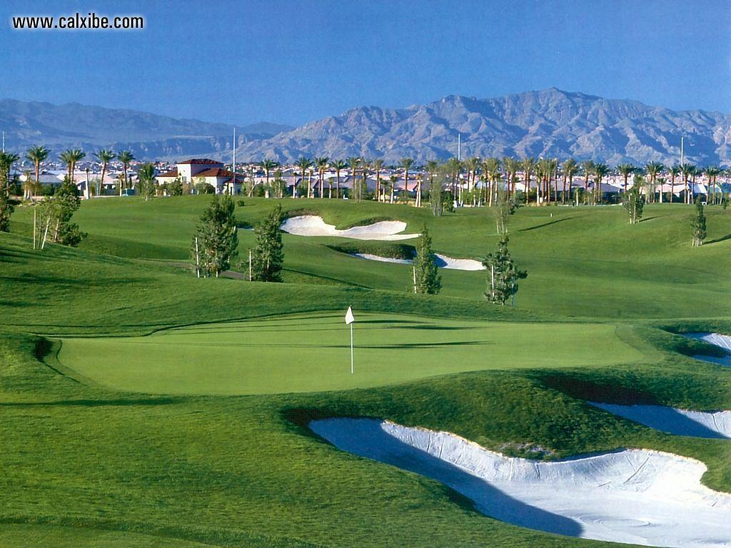 Golf Course 3385 Hd Wallpapers in Sports - Imagesci.com
