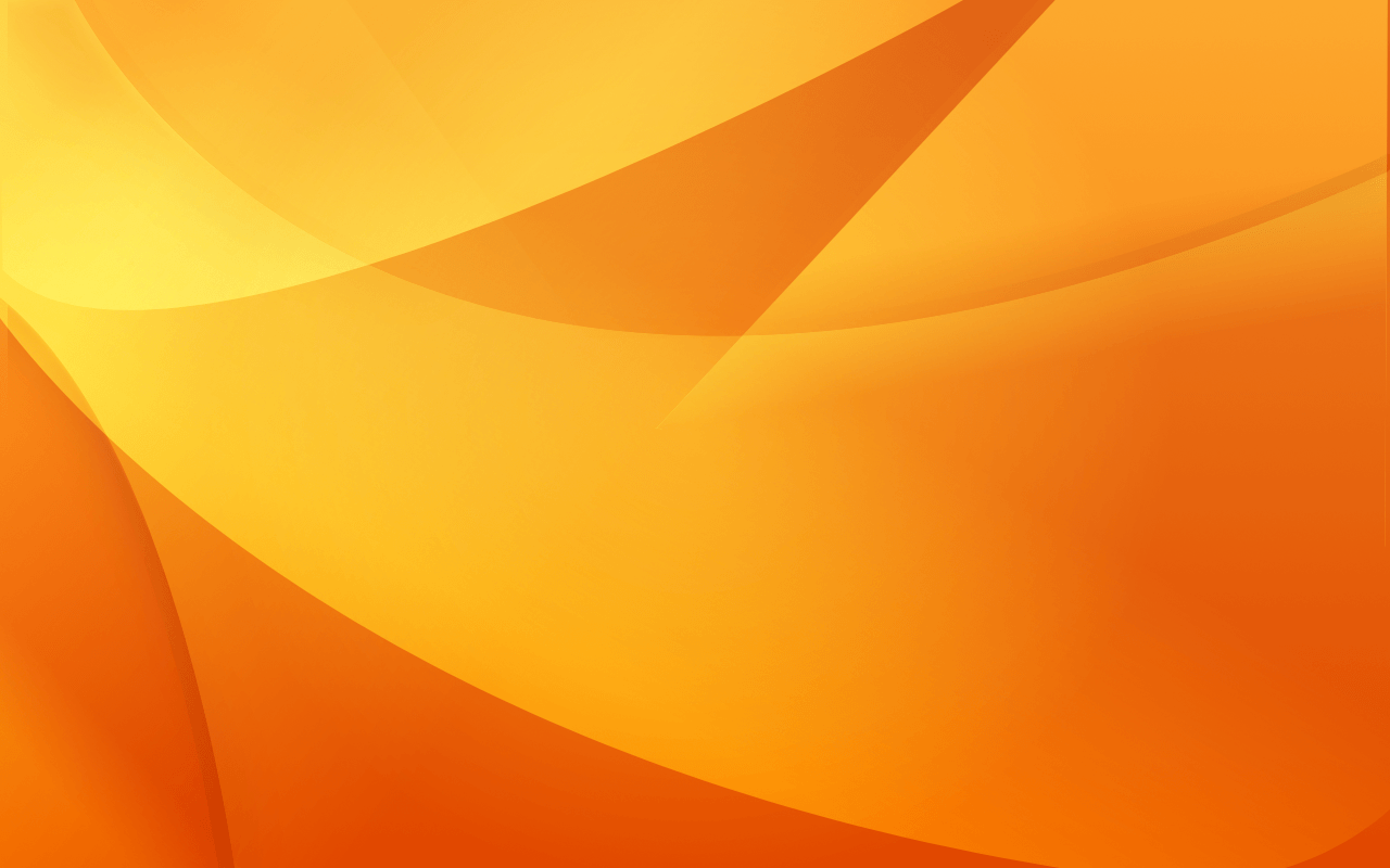 Orange Backgrounds Image - Wallpaper Cave